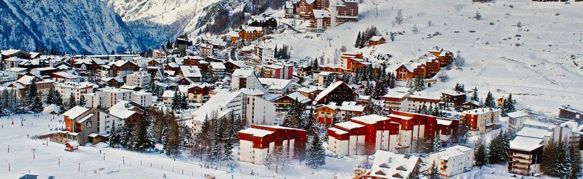 /resources/quick-sell-aerotravel/2019/0624/France_ski.jpg