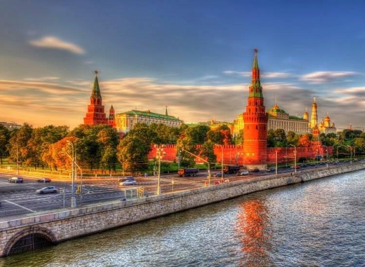 Ambasada Rusiei la Londra a acuzat guvernul britanic că joacă un joc periculos