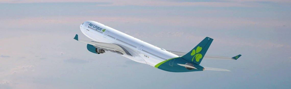 /resources/quick-sell-aerotravel/2020/0513/Aer_Lingus.jpg