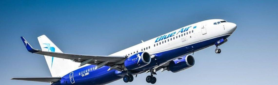 /resources/quick-sell-aerotravel/2020/0513/Blue_Air_1.jpg