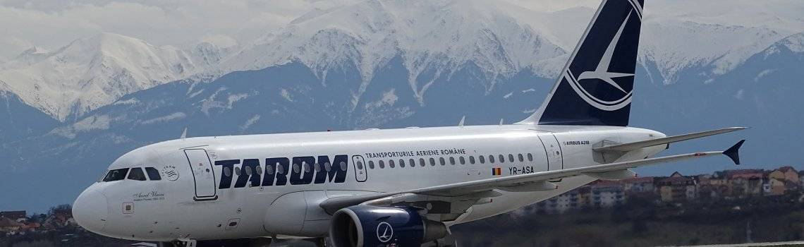 /resources/quick-sell-aerotravel/2020/0513/Tarom.jpg