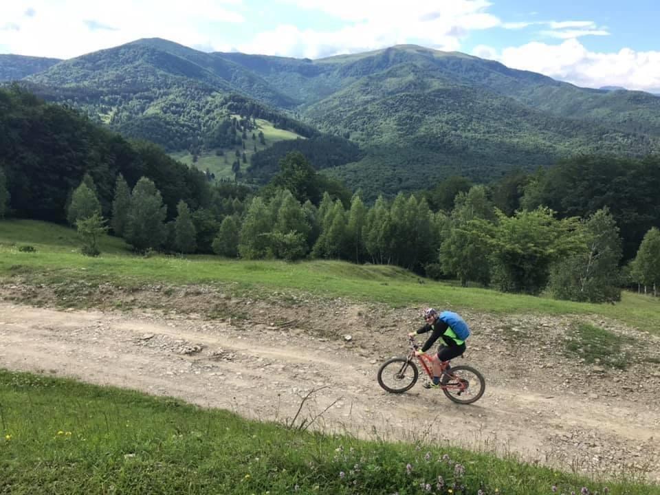 Tururi_cu_biciclete