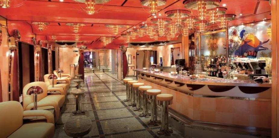 Costa_Deliziosa_restaurante