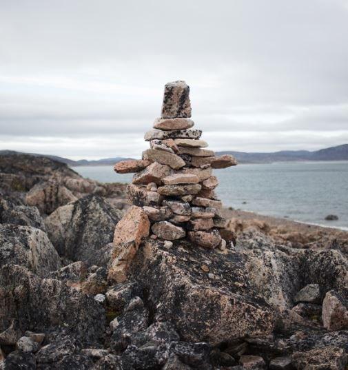 Arcticul_Canadian_Frumusete_Aspra_Neimblanzita