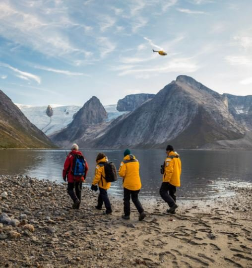 Groenlanda_Calatorie_Inovatoare