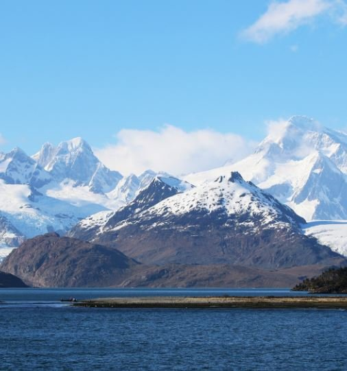 Patagonia_Reconstituire_Voiaj_Charles_Darwin